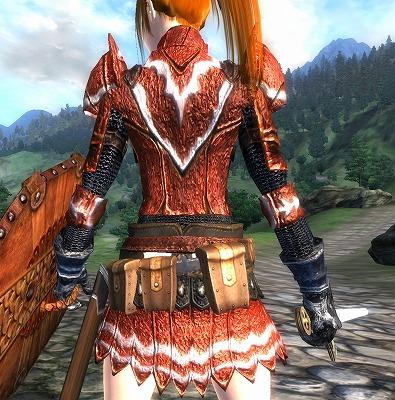 Oblivion_20080301_02070918