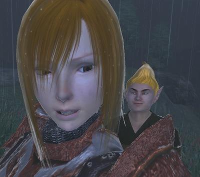 Oblivion_20080304_00143753