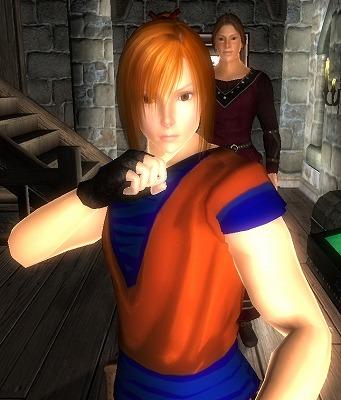 Oblivion_20080310_21274154