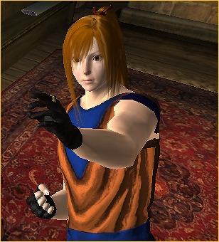 Oblivion_20080314_00110690
