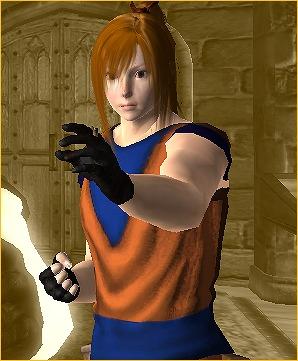 Oblivion_20080314_00252503
