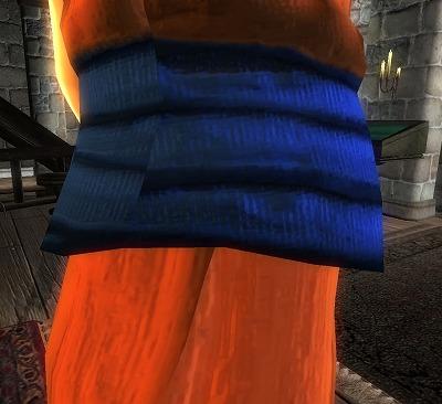 Oblivion_20080318_01512118