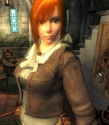 Oblivion_20080324_23550323