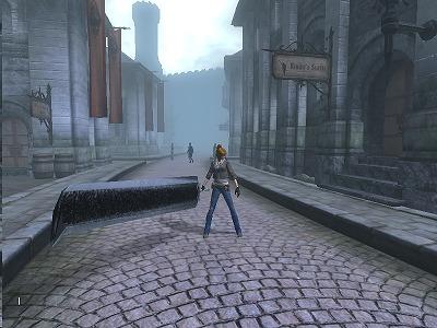 Oblivion_20080408_23020745