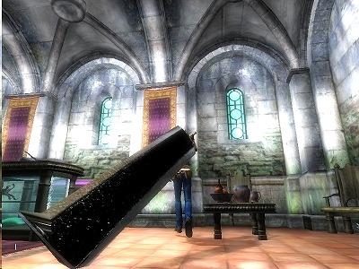 Oblivion_20080408_23030342