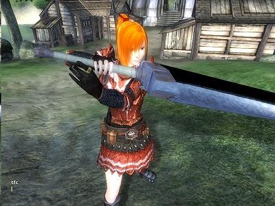 Oblivion_20080409_00242531
