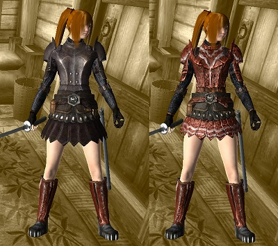 Oblivion_20080409_01142795