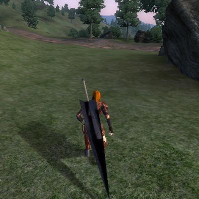 Oblivion_20080410_23013054