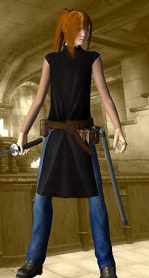 Oblivion_20080421_15215400
