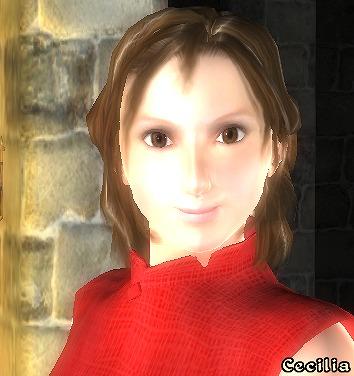 Oblivion_20080427_01552257