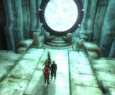 Oblivion_20080502_02193540