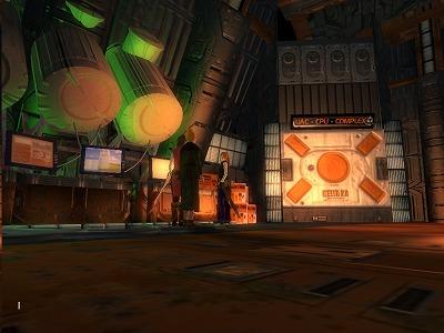 Oblivion_20080502_02202798