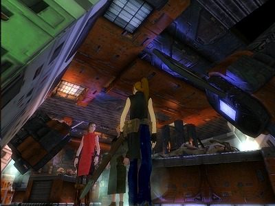 Oblivion_20080502_02223184