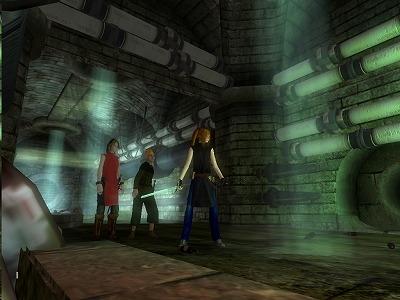 Oblivion_20080502_02245348
