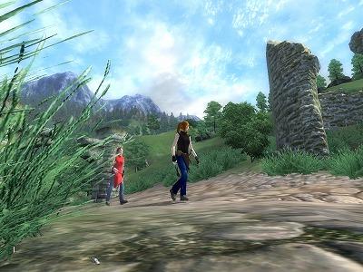 Oblivion_20080503_01283531