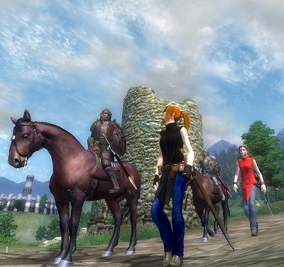 Oblivion_20080503_01292751