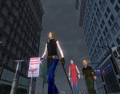 Oblivion_20080505_14200690