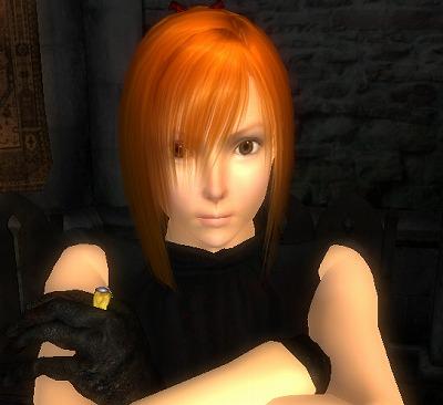Oblivion_20080512_22362614