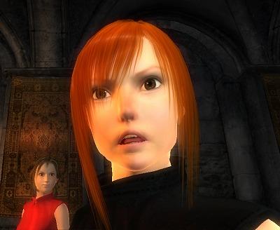 Oblivion_20080512_22414525