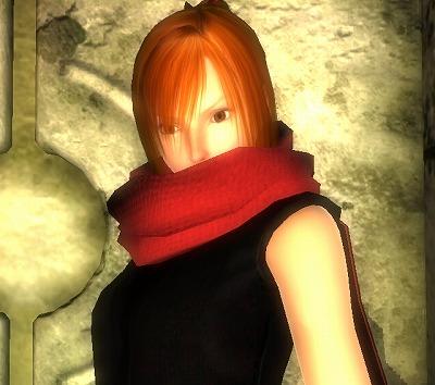 Oblivion_20080519_22451087