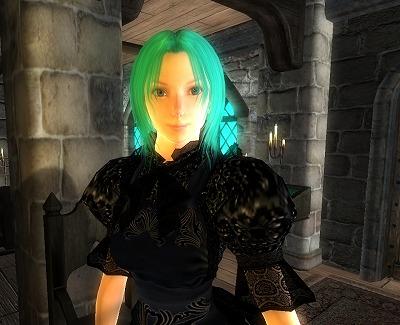 Oblivion_20080524_00313335