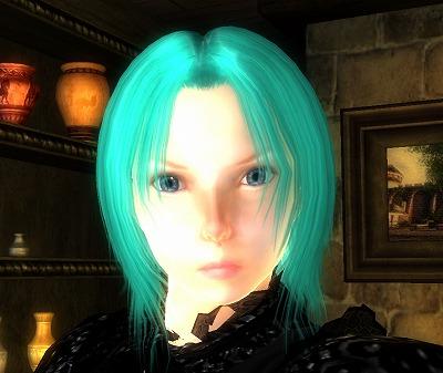 Oblivion_20080524_00332934