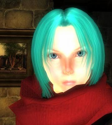 Oblivion_20080524_00373457