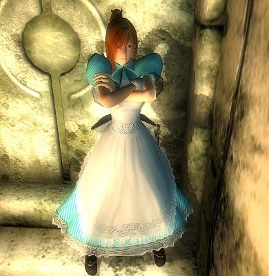 Oblivion_20080520_22581456