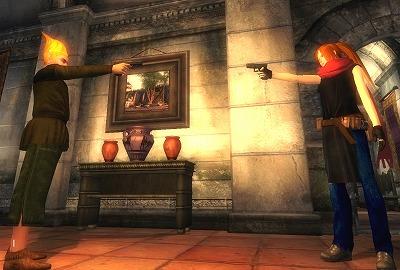 Oblivion_20080523_02290539