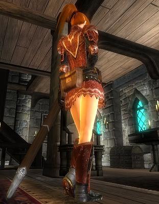 Oblivion_20080528_01554781
