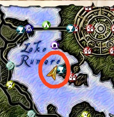 Oblivion_20080522_23411934