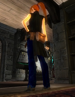 Oblivion_20080528_01455387