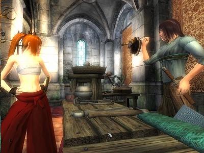 Oblivion_20080608_01340456