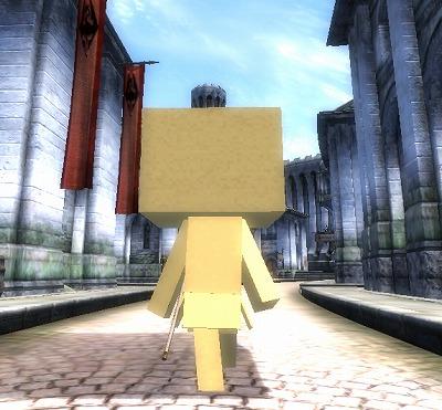 Oblivion_20080609_20374635