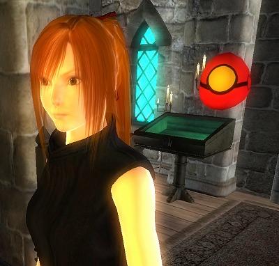 Oblivion_20080616_12014221