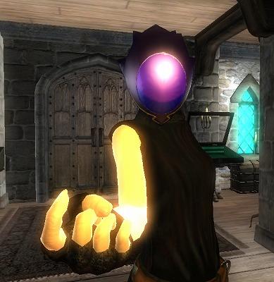 Oblivion_20080616_19515009