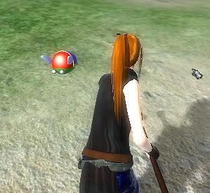 Oblivion_20080616_22314253