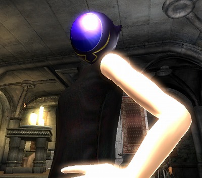 Oblivion_20080619_19241214