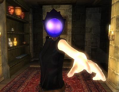 Oblivion_20080620_01233092