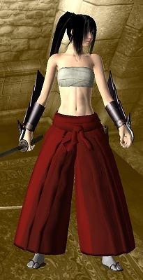Oblivion_20080621_02245976