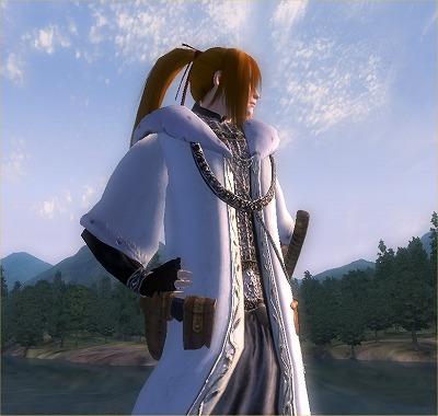 Oblivion_20080630_17223926