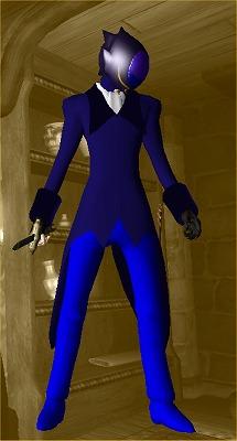 Oblivion_20080704_00130804