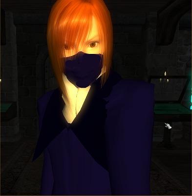 Oblivion_20080704_00180364