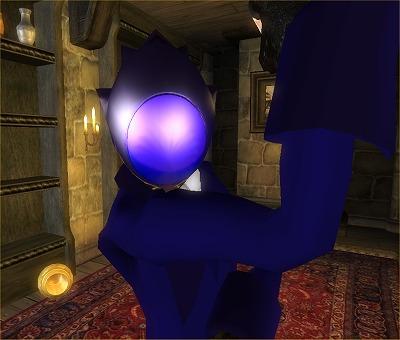 Oblivion_20080704_00211110