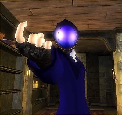 Oblivion_20080704_00224100