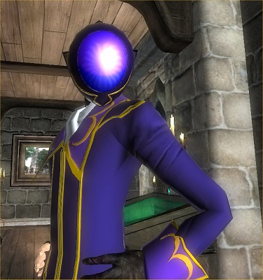Oblivion_20080707_20223939
