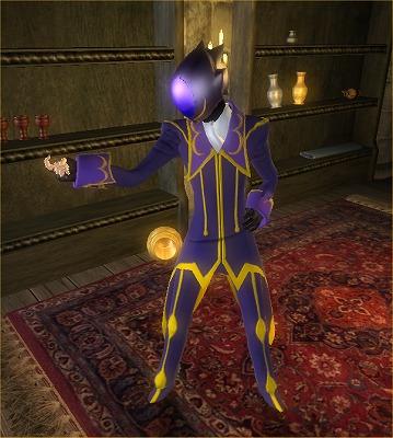 Oblivion_20080707_20250984