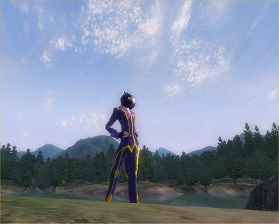 Oblivion_20080708_00214767_2