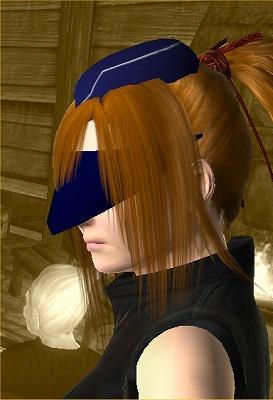 Oblivion_20080708_00272737