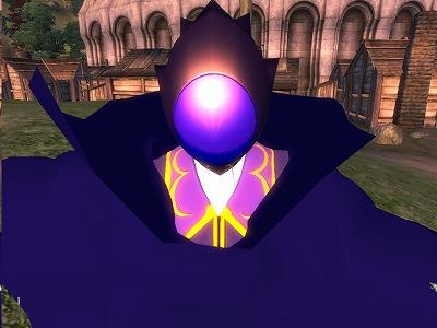 Oblivion_20080710_00072237